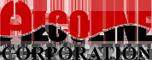 logo-alcoline