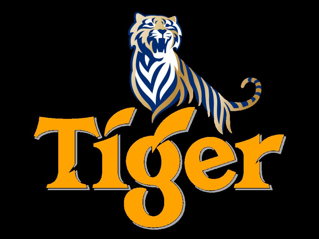 tiger-beer