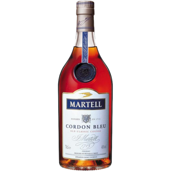 _0095_martell