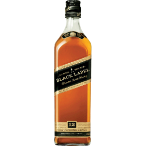 18149-Johnnie-Walker-BlackLabel-70cl