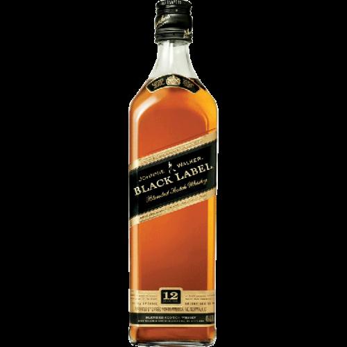18149-Johnnie-Walker-BlackLabel-70cl
