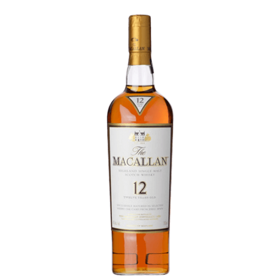 2016102414_the_macallan_12_years_old_original