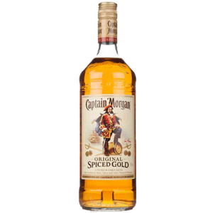 Captain-Morgan-Spiced-360675-L_large