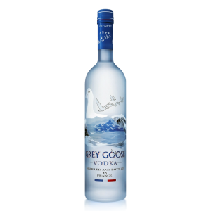 Grey_Goose_vodka_bottle