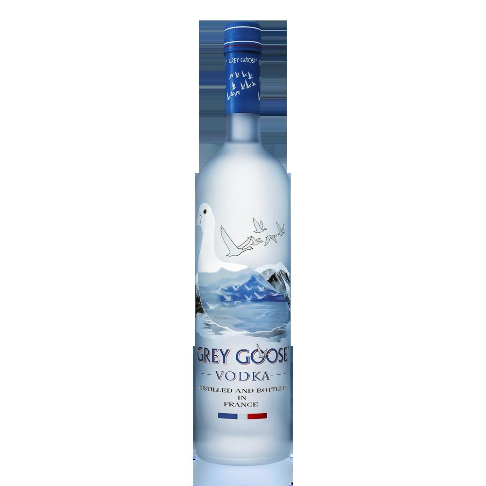 Grey_Goose_vodka_bottle