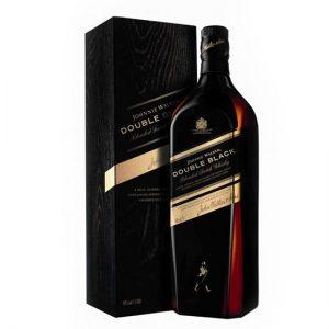 JW-Double-Black