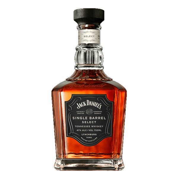 Jack_Daniel_Single_Barrel__