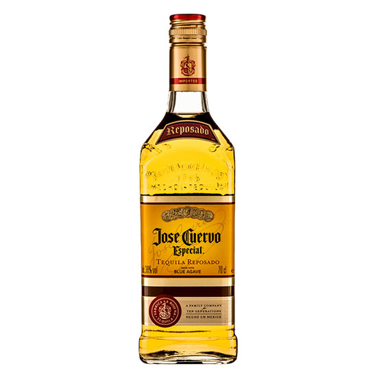 Jose-Cuervo-Gold