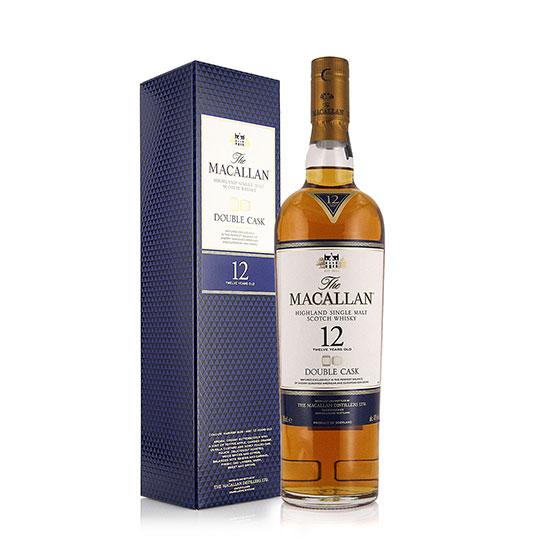 Macallan-12yrs.