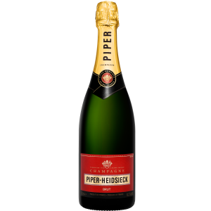 Piper-Heidsieck-Bottle-e1421052188375