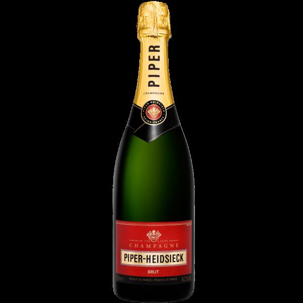 Piper-Heidsieck-Bottle-e1421052188375
