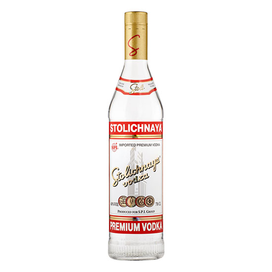 Stolichnaya-Red