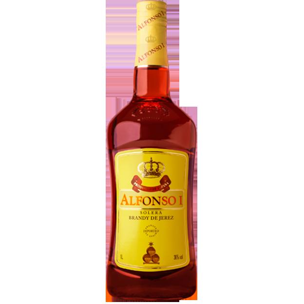alfonso-1-botella