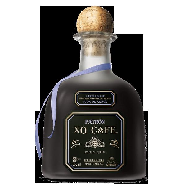bottle-(1)