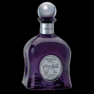 casa-noble-Bottle_Anejo_2014_final_cut