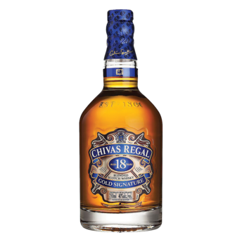 chivas-regal-18-yrs