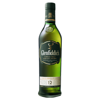 glenfiddich-12yrs