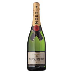 moet-chandon-imperial-brut