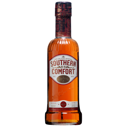 southern-comfort-35cl