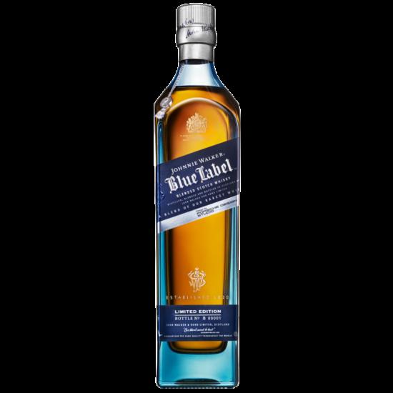 swd208003_johnnie_walker_blue_label