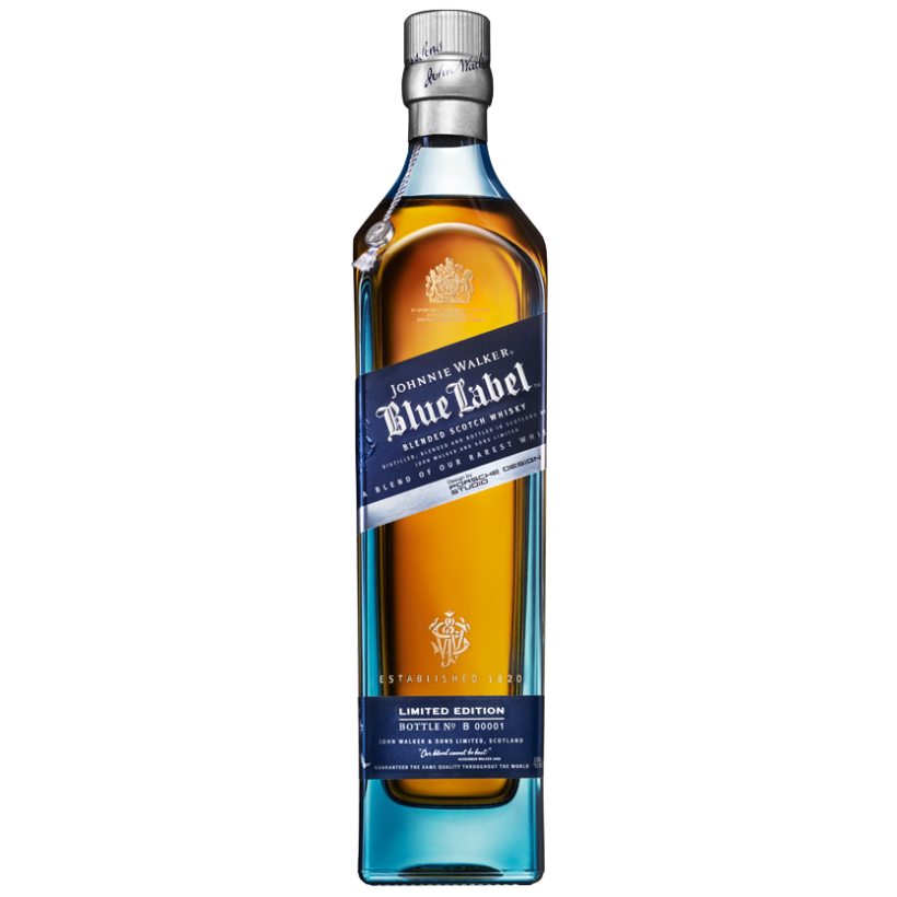 swd208003_johnnie_walker_blue_label
