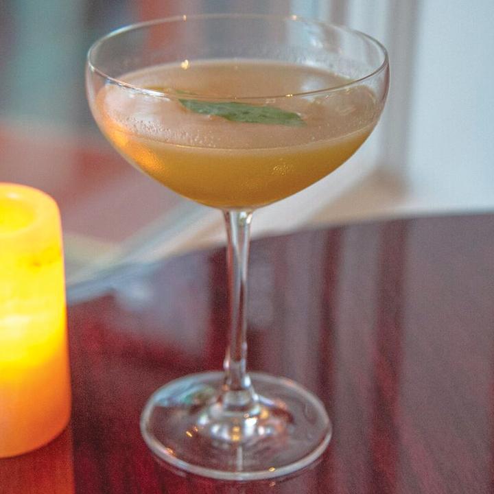Source: http://www.liquor.com/slideshows/new-january-cocktails/5/#gs.QQKjBk8