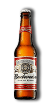Budweiser_330ml_24_Pack_1024x1024