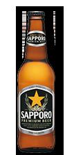 sapporo_bottle_2