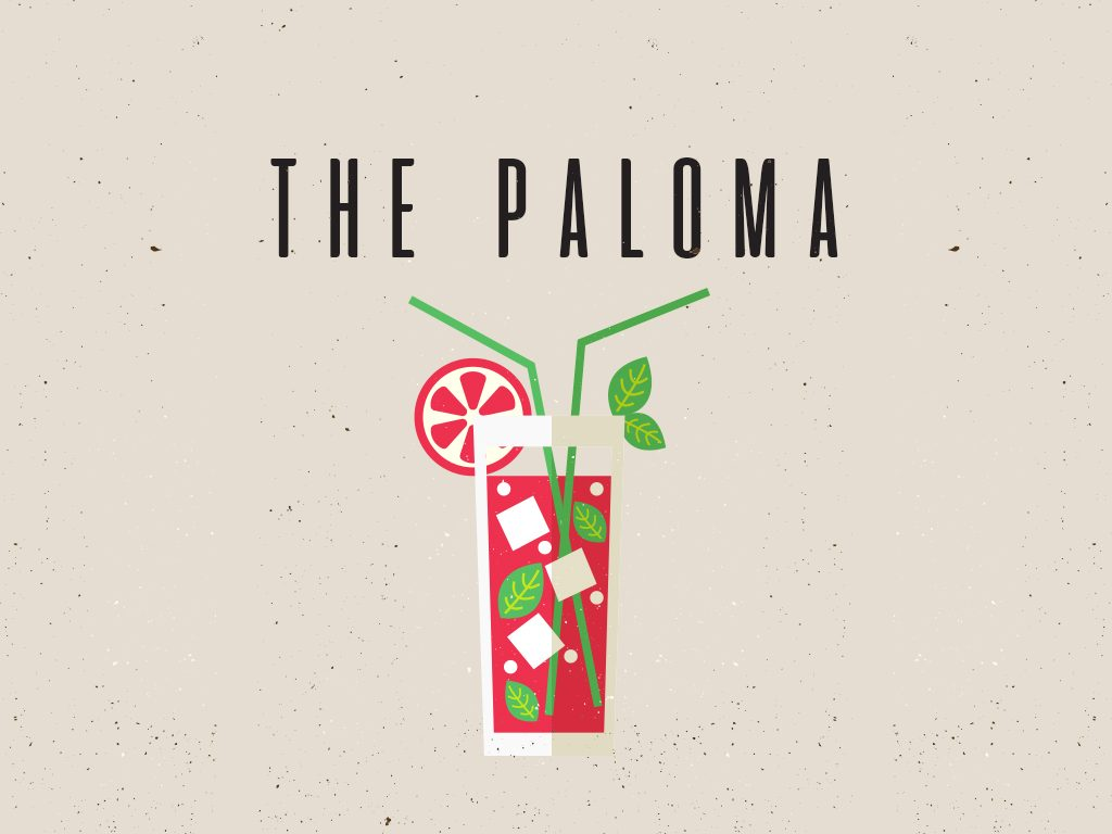 The Paloma
