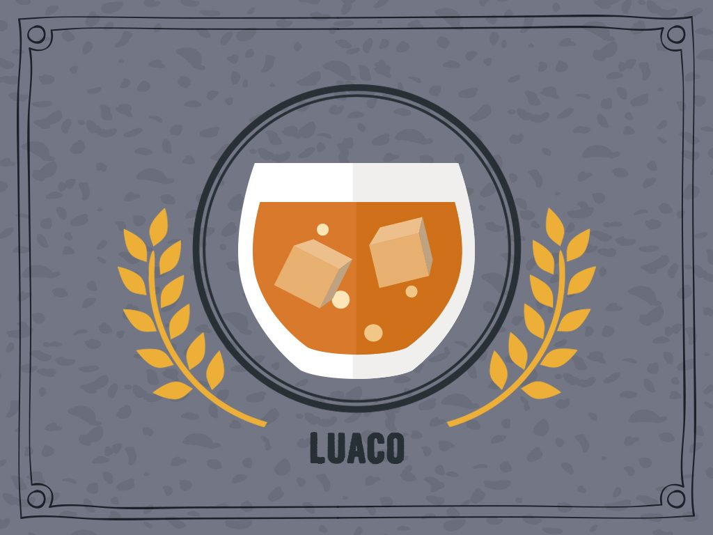 Luaco