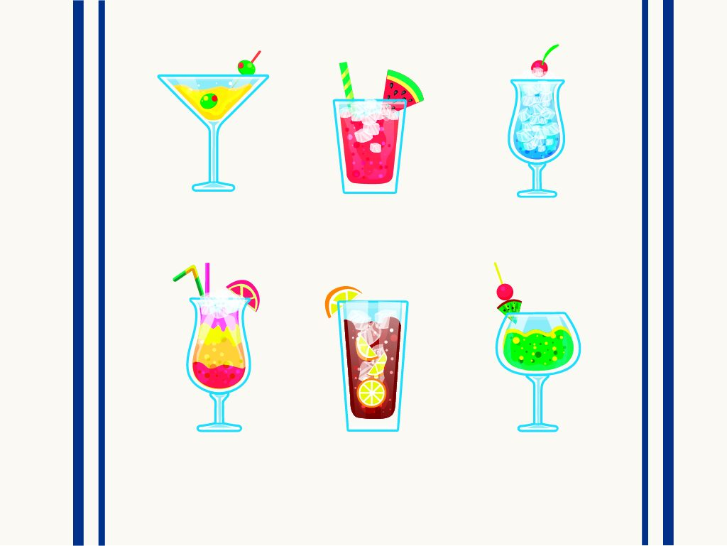 Explore Other Alcoholic Varieties