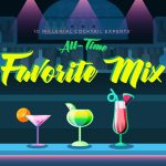 10 Millennial Cocktail Experts' All-Time Favorite Mix