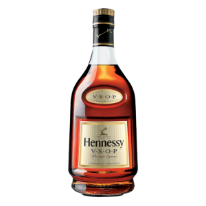 0000204_hennessy-vsop-privilege-700ml_550