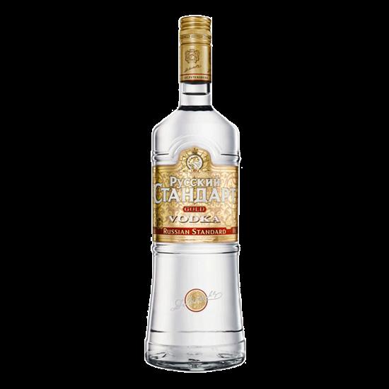 0003516_russian-standard-gold-vodka-1-litre_550