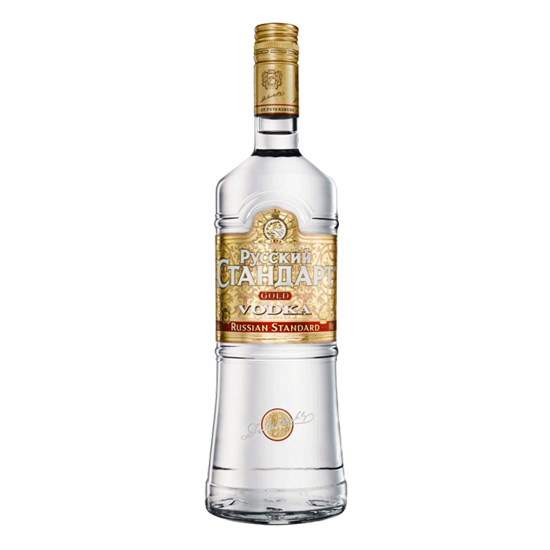 0003516_russian-standard-gold-vodka-1-litre_550