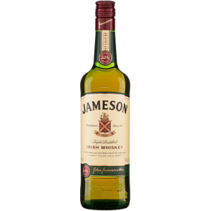 31dover-jameson_tripledistilled-shadow320x1000_1__1