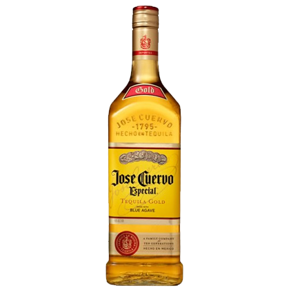 Jose_Cuervo_Especial_Gold_Tequila_grande