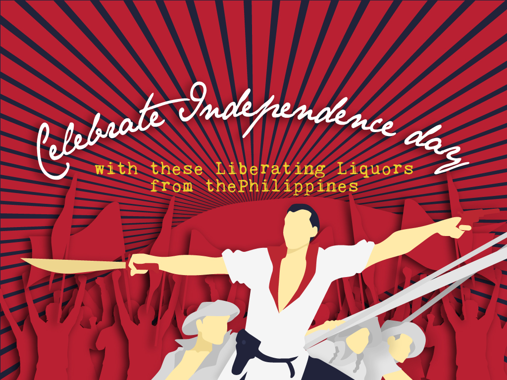 cover_Celebrate-Independence-Day