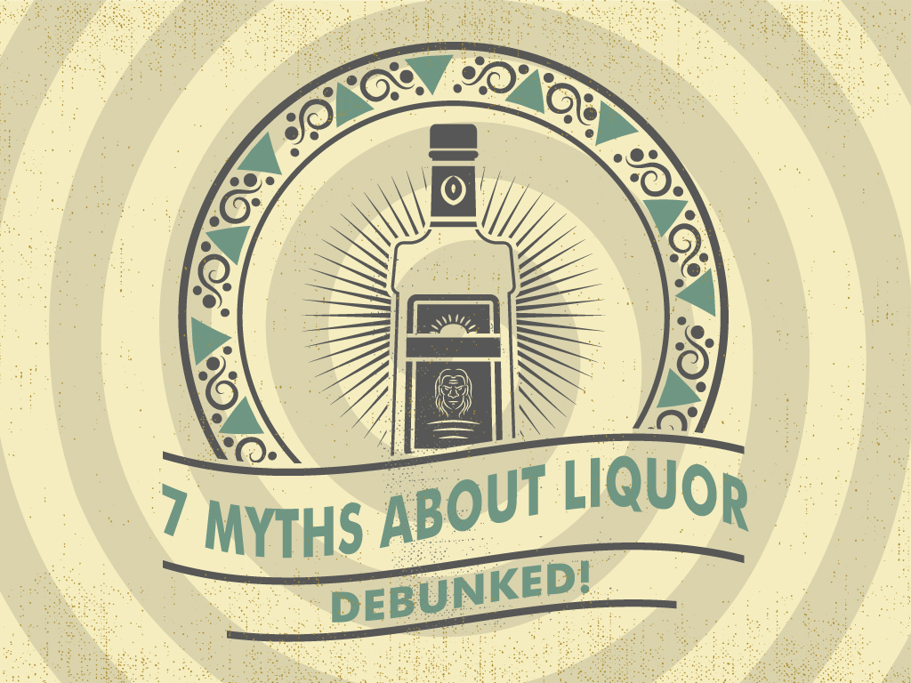 7-Myths-About-Liquor-Debunked