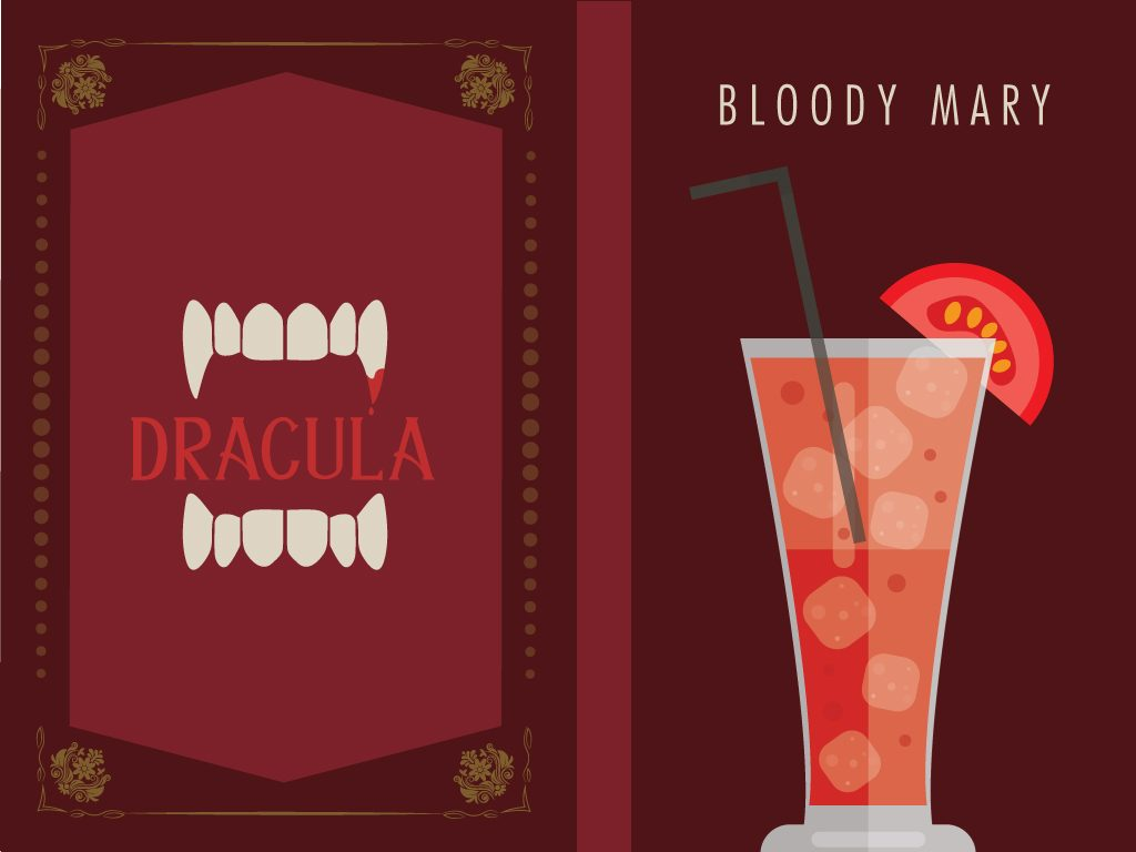 Dracula-and-Bloody-Mary