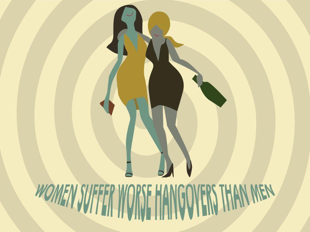 Women-suffer-worse-hangovers-than-men