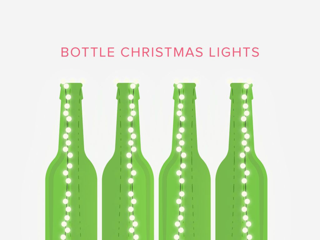 Bottle-Christmas-Lights