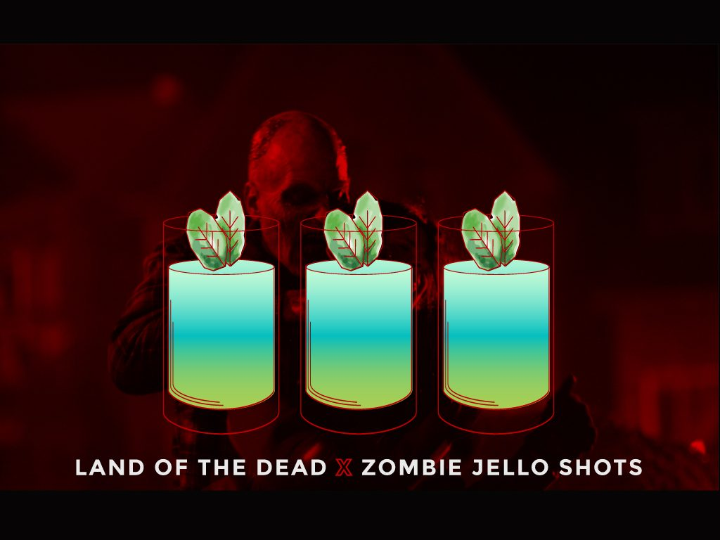 land-of-the-dead.zombie-jello-shots