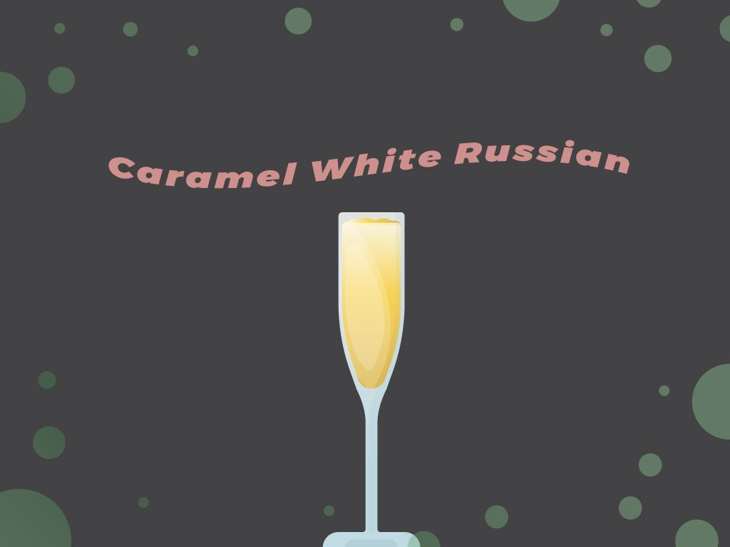 Caramel-White-Russian