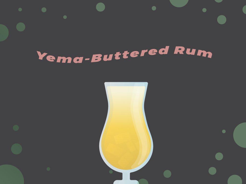 Yema-Buttered-Rum