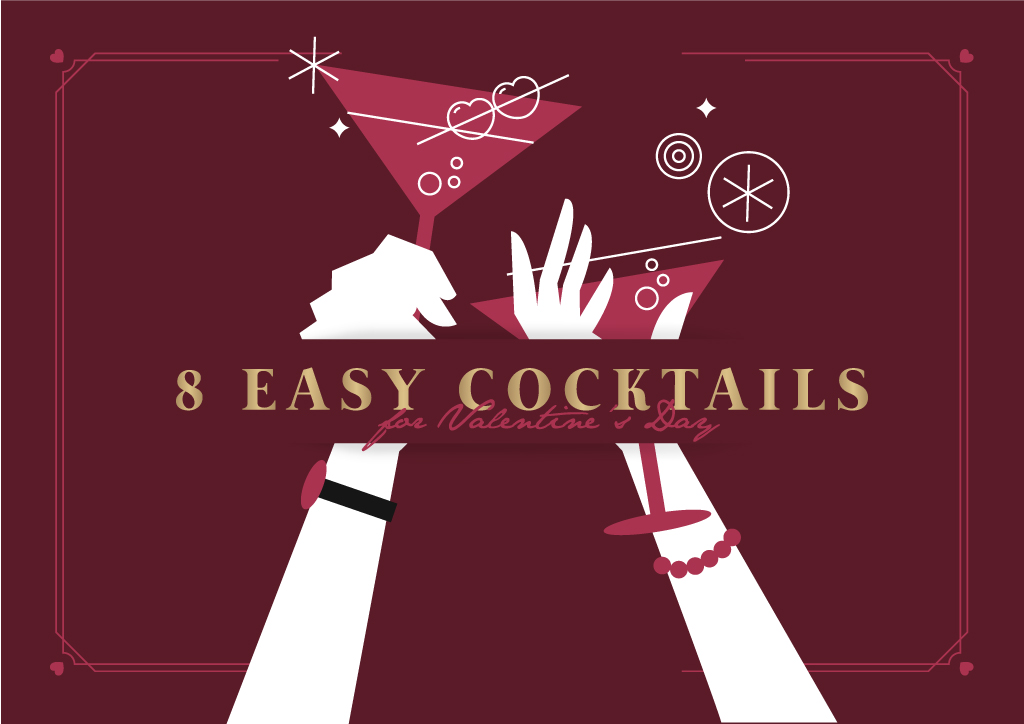 8-easy-cocktails-for-valentine's-Day
