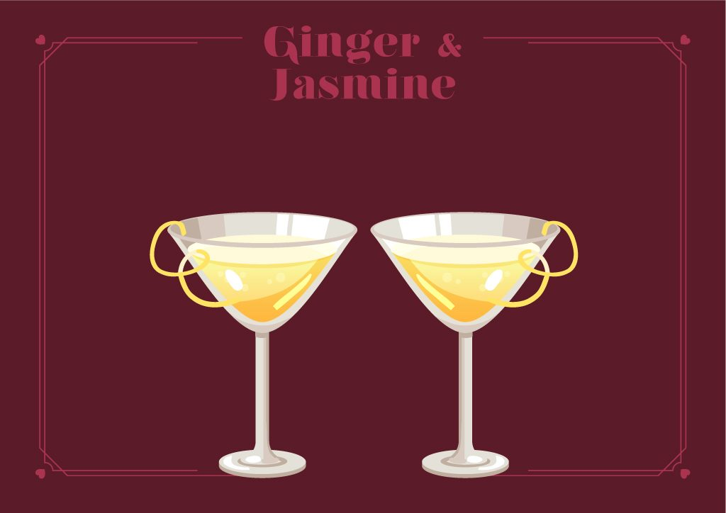 Ginger-and-Jasmine