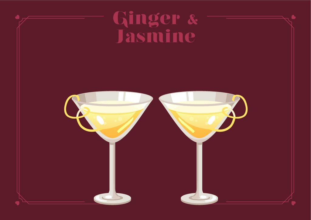 Ginger-and-Jasmine