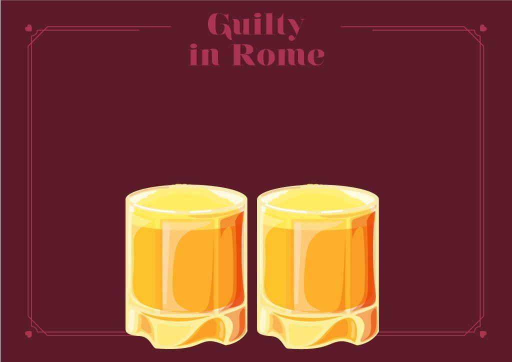 Guilty-in-Rome