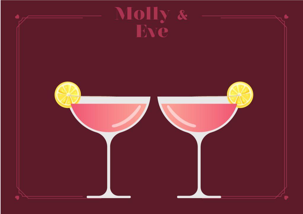 Molly-&-Eve